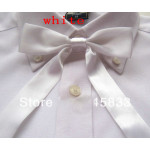 Bow female ivory (white)